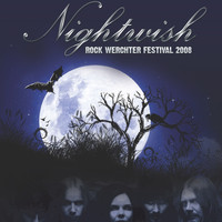 Nightwish - Nightwish at Rock Werchter Festival 2008 (Live)