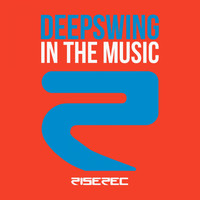 Deepswing - In the Music