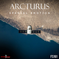 Arcturus - Spacial Emotion