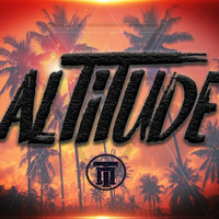 The Outsiders - Altitude (Explicit)