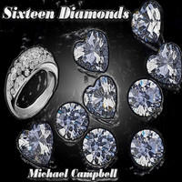 Michael Campbell - Sixteen Diamonds