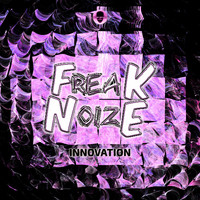 FreakNoize - Innovation
