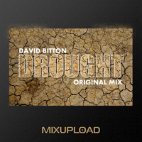 David Bitton - Drought