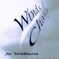 Jo Wilburn - Winds of Change