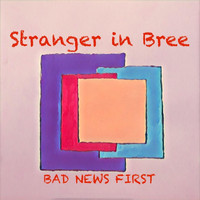 Stranger in Bree - Bad News First