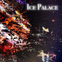 Redheat - Ice Palace