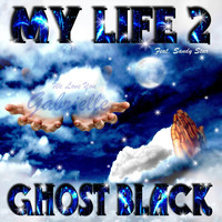 Ghost Black - My Life 2 (feat. Sandy Star)