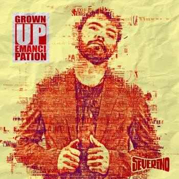 Severino - Grown up Emancipation