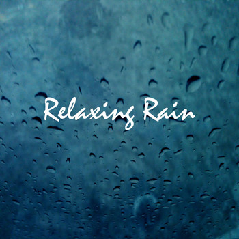 Rain Sounds Sleep - Relaxing Rain