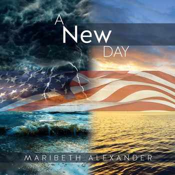 Maribeth Alexander - A New Day