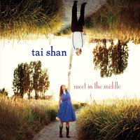 Tai Shan - Meet in the Middle