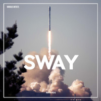 Various Artists - Sway