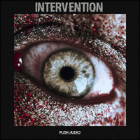 Various Artists - Intervention (Explicit)