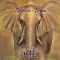 Datura Road - Elephant's Dream