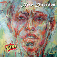 Hey Now! - New Direction