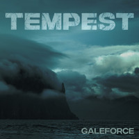 Tempest - Beneath The Waves