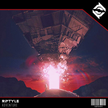 RIPTYLE - Adventure
