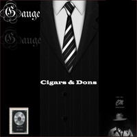 Gauge - Cigars & Dons (Explicit)