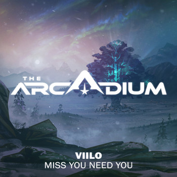 Viilo - Miss You Need You