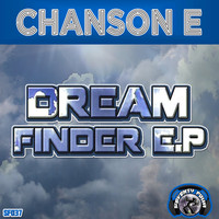 Chanson E - Dream Finder EP