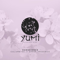 DuoScience - Colombina