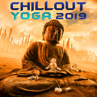 Goa Doc - Chill Out Yoga 2019