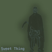Willis Peak - Sweet Thing