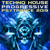 Goa Doc - Techno House Progressive Psy Trance 2019