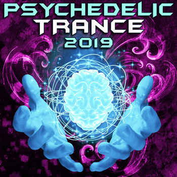Goa Doc - Psychedelic Trance 2019