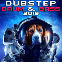 Dubstep Spook - Dubstep Drum & Bass 2019 (Explicit)