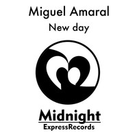 Miguel Amaral - New day
