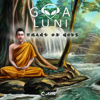 Goa Luni - Chant Of Gods