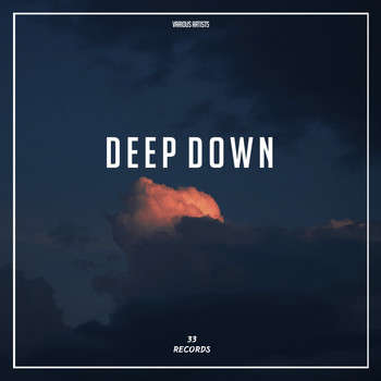 Various Artists - Deep Down