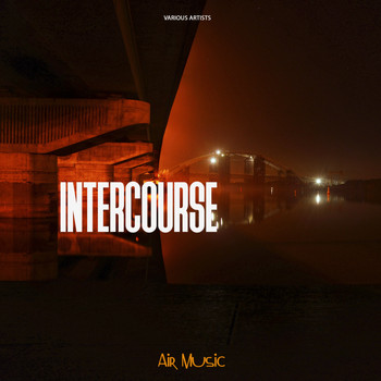 Various Artists - Intercourse