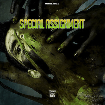 Various Artists - Special Assignment