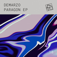 DeMarzo - Paragon EP