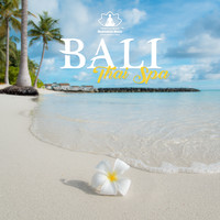 Mindfulness Meditation Music Spa Maestro - Bali Thai Spa - Oriental Perfect Music for Massage, Blissful State & Relaxation