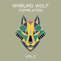Various Artists - Whirling Wolf Compilation Vol.2