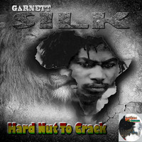 Garnett Silk - Hard Nut to Crack
