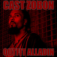 Cast - Outfit Alladin