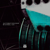 Michael Ius - Automation War