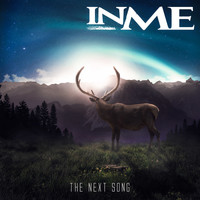 InMe - The Next Song