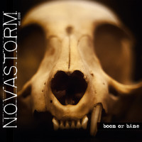 Novastorm - Boon or Bane