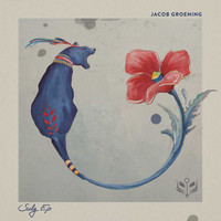 Jacob Groening - Sulg