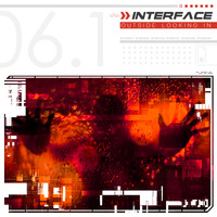 Interface - Outside Looking In