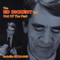 The Ed Bickert Trio - Out of the Past