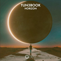 TUN3BOOK - Horizon