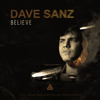 Dave Sanz - Believe (Explicit)
