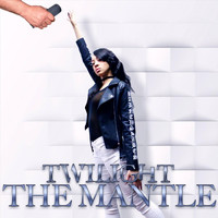 Twilight - The Mantle