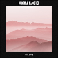 Dubforman - Mass Effect (Explicit)